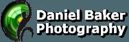 Daniel Baker Photography