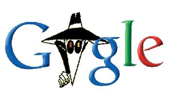 googlespyvsspy