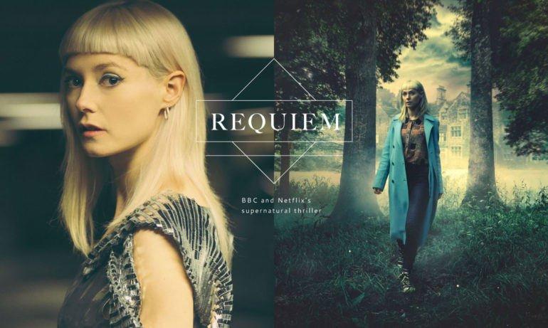 Requiem Photos