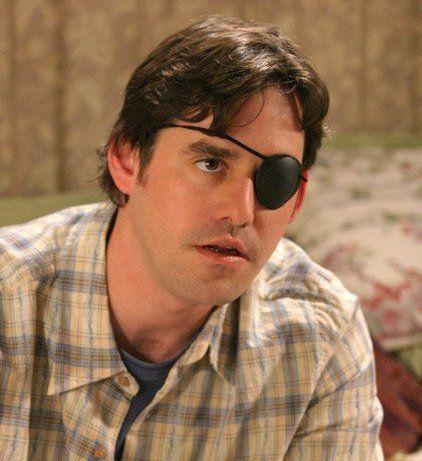 Nicholas Brendon as Xander